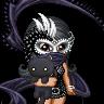 x..tinkerbell..x's avatar