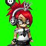 candy244301's avatar