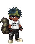 carrington305's avatar