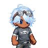 CD-Magna-Fi's avatar