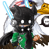 Elixrr's avatar