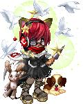 Tears2Roses101's avatar