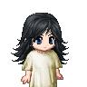 Miyakosky's avatar
