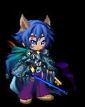 Azulleon's avatar