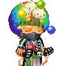 Rolando_Romero's avatar