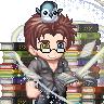 Newfable's avatar