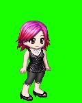 Missyanna39's avatar
