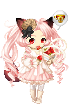 Yuuqi's avatar