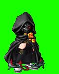 143marjory's avatar