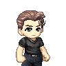RedFoxJazzBox's avatar