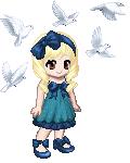-cheerful stars-'s avatar