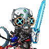 TenTopT's avatar