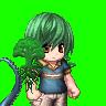 Toru Takashi's avatar