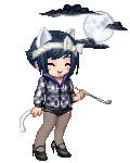 xstrawberry wafflesx's avatar