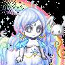Captain Mariam's avatar