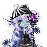 Ethaelia's avatar