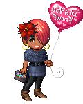 Xdivision2's avatar