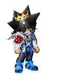 hmoobthoj12's avatar