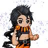 Shamandalai Valenti's avatar