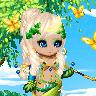 oOShellBelleOo's avatar