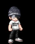 vxxjulianxxv's avatar