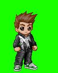 megajason0123's avatar