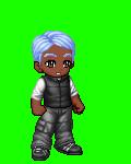 relatives782225's avatar