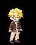 geli30's avatar