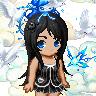 rutygut5000's avatar