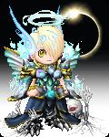 TheMuphin's avatar