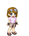Hugs_N_Kisses_xP's avatar