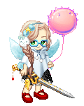 Xxannie_kimxX's avatar