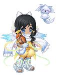 elmo goo's avatar