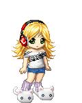 Susan Sally's avatar