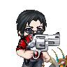 babyt83's avatar