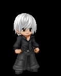 xll-chris-llx 's avatar