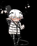 I Ciervo I's avatar