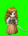 ElizabethTurner's avatar