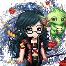 NatureWitch's avatar