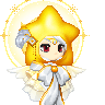 iKuro Sensei's avatar