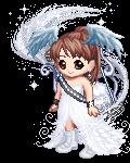 AngelicInception5979