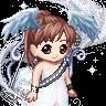 AngelicInception5979's avatar