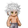 eric okamiyasha 's avatar