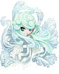Lowan Raekan's avatar