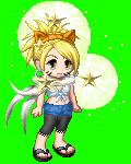 Ambrosia Lili's avatar