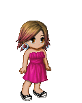lolita57's avatar