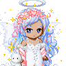 sweet txn's avatar