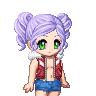 miss_brown_sugar's avatar