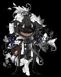asianvietkid's avatar
