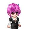Nice Nana's avatar